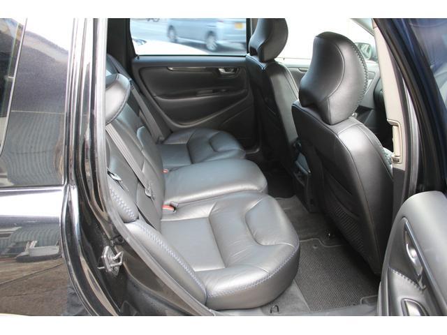 「ボルボ」「XC70」「SUV・クロカン」「京都府」の中古車20
