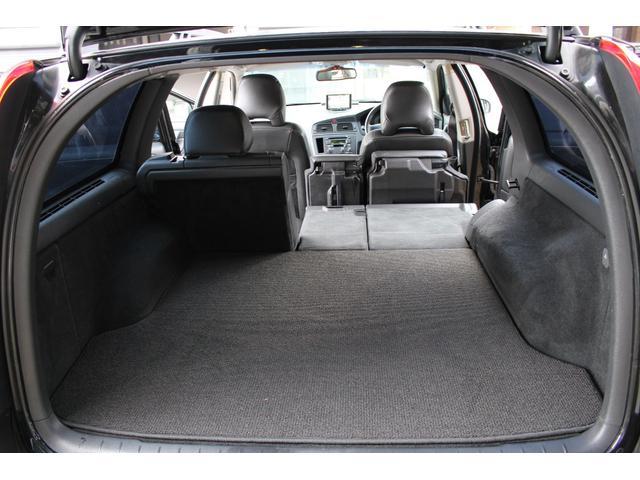 「ボルボ」「XC70」「SUV・クロカン」「京都府」の中古車25
