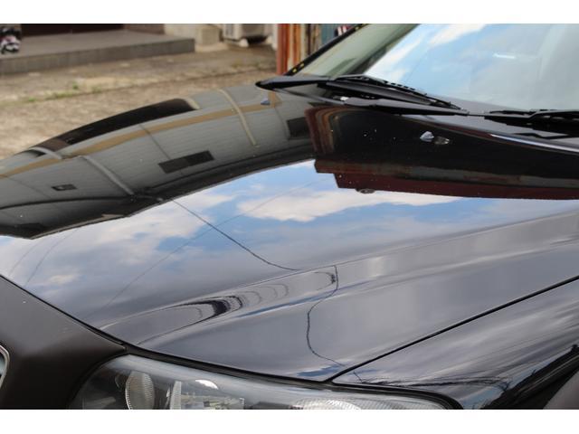 「ボルボ」「XC70」「SUV・クロカン」「京都府」の中古車35