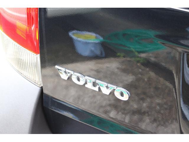 「ボルボ」「XC70」「SUV・クロカン」「京都府」の中古車36