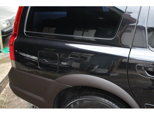 「ボルボ」「XC70」「SUV・クロカン」「京都府」の中古車48