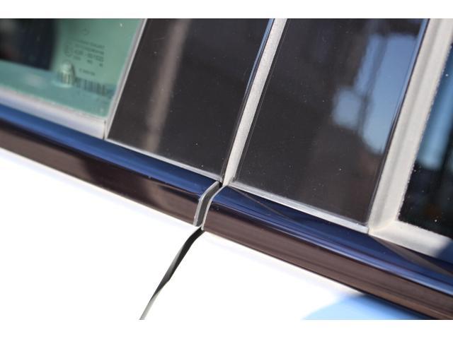 E240ステーションワゴン ワンオーナー 禁煙車 記録簿(6枚目)
