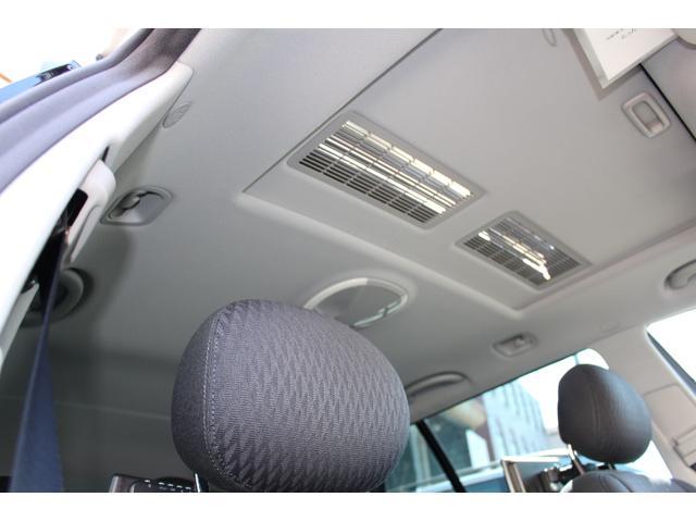E240ステーションワゴン ワンオーナー 禁煙車 記録簿 アルパインナビ地デジ リア2モニター バックカメラ ルーフキャリア ロングバスケットカーゴ(25枚目)
