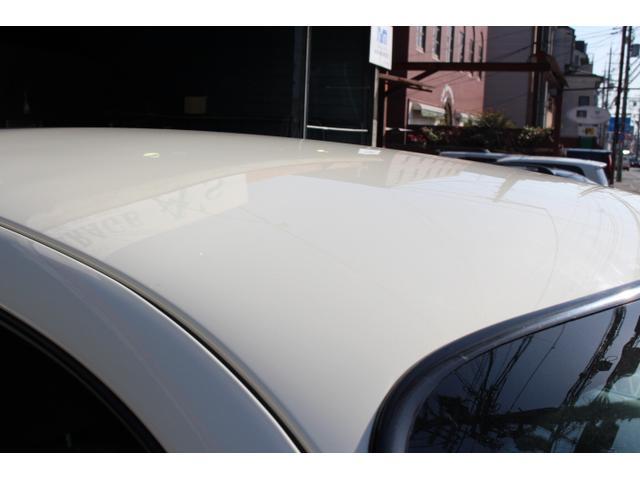 「クライスラー」「クライスラーPTクルーザー」「コンパクトカー」「京都府」の中古車10