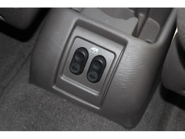 「クライスラー」「クライスラーPTクルーザー」「コンパクトカー」「京都府」の中古車16