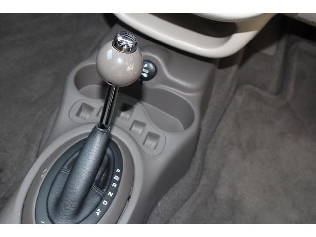 「クライスラー」「クライスラーPTクルーザー」「コンパクトカー」「京都府」の中古車21