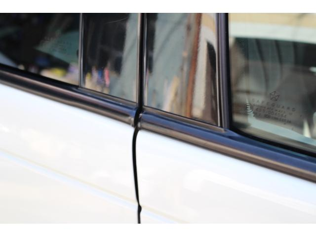 「クライスラー」「クライスラーPTクルーザー」「コンパクトカー」「京都府」の中古車51