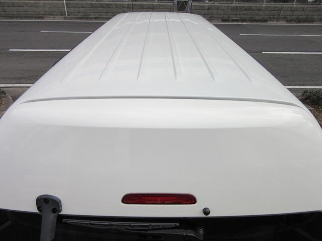 福祉車両ウェルキャブBタイプ車イス2台固定10人乗 事業用可(11枚目)