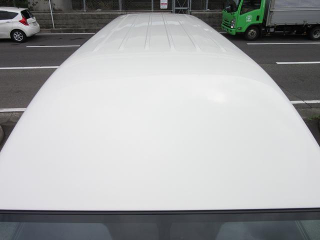 「トヨタ」「レジアスエースバン」「その他」「大阪府」の中古車10