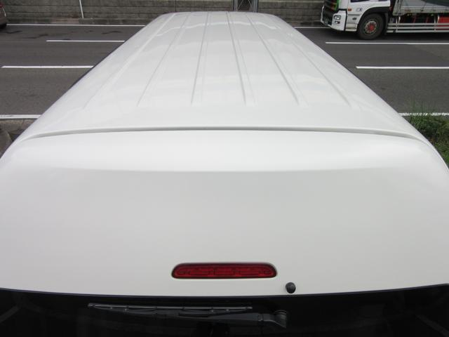 「トヨタ」「レジアスエースバン」「その他」「大阪府」の中古車11
