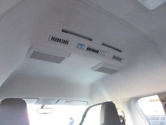 6AT 福祉車両ウェルキャブBタイプ 車イス2台固定 10人乗 検R5年3月迄 サンルーフ 電動Sステップ 電動リフト バックカメラ キーレス 新車保証書付(23枚目)