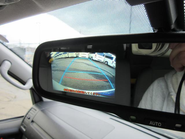 6AT 福祉車両ウェルキャブBタイプ 車イス2台固定 10人乗 サンルーフ 電動Sステップ 電動リフト バックカメラ キーレス 事業用登録可(15枚目)