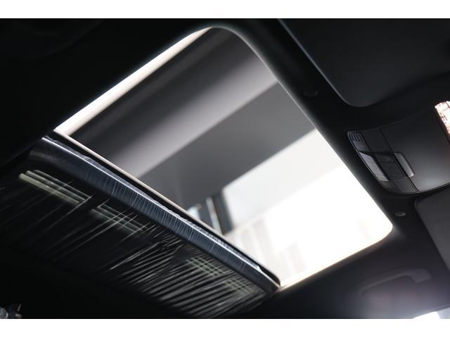 「メルセデスベンツ」「GLC」「SUV・クロカン」「和歌山県」の中古車14