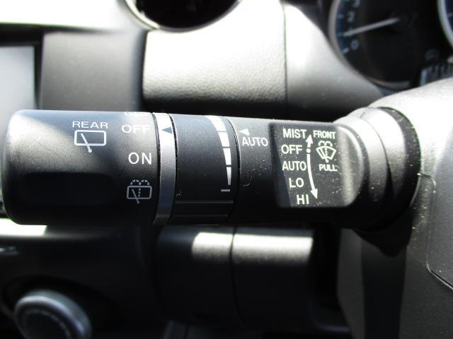 マツダ デミオ 13-スカイアクティブ メモリーナビ フルセグ Bカメラ