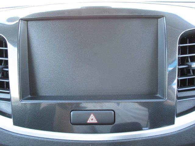 マツダ フレアカスタムスタイル XS Aライト Pガラス HID アドキー