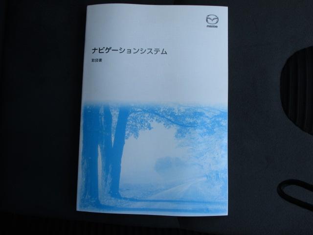 マツダ RX-8 タイプS DVDナビ ETC