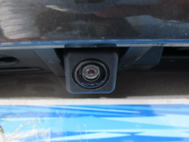 マツダ アクセラスポーツ 15XD メモリーナビ Bカメラ フルセグ ETC