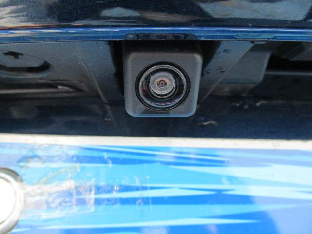 マツダ アクセラスポーツ 15XD メモリーナビ フルセグ ETC HID Bカメラ