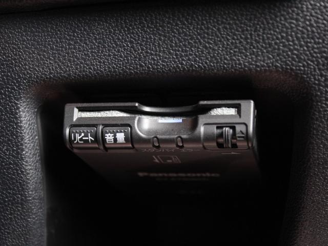 BMW BMW 120i Mスポーツパッケージ