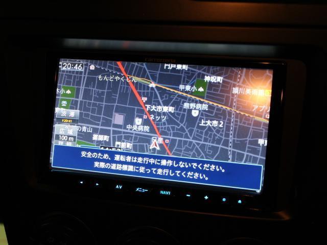 スバル インプレッサ WRXSTi HKS車高調 HKSEVC キャタライザー