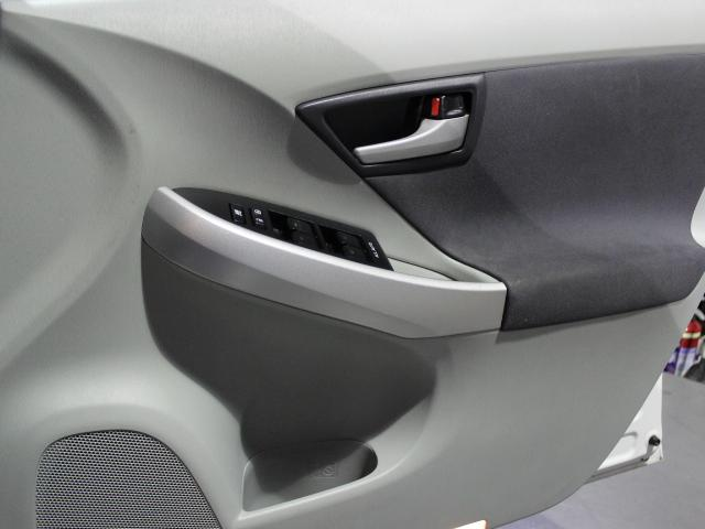 価格と品質!技術に自信があります!無駄に部品を交換しない環境とお財布にやさしいECO整備と、最新のシステムによる徹底した安全管理が強みです!お車を通じてお客様の毎日に安心・安全・快適をお届けします!