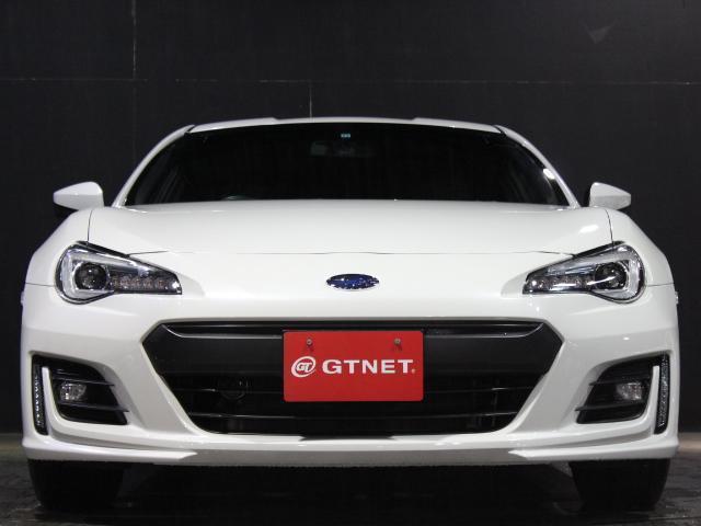 GT 1オナ 後期モデル 純正ブレンボ ナビTV Bカメラ(6枚目)