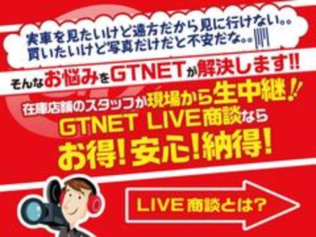 GT 純正ブレンボ 18AW ナビTV 専用ハーフレザー(18枚目)