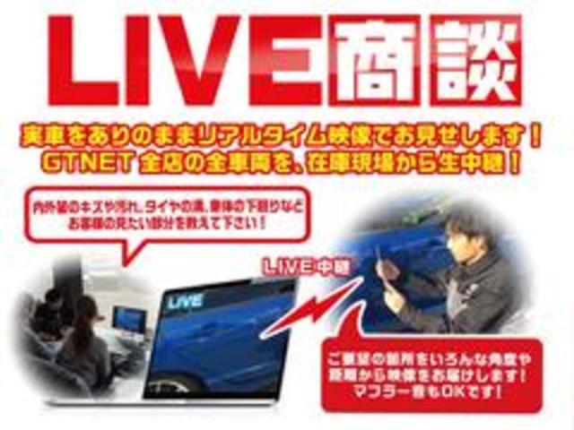 GT 純正ブレンボ 18AW ナビTV 専用ハーフレザー(19枚目)