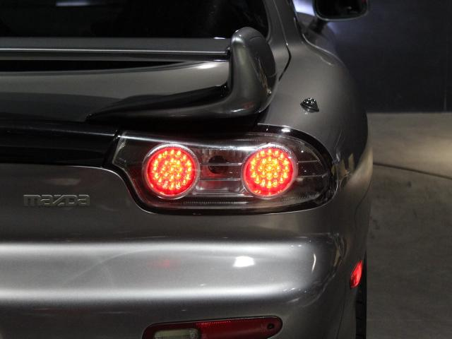 「マツダ」「RX-7」「クーペ」「兵庫県」の中古車36