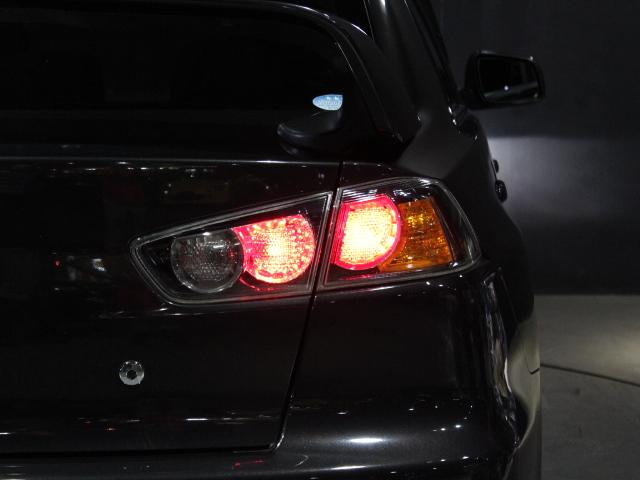 「三菱」「ランサーエボリューション」「セダン」「兵庫県」の中古車37