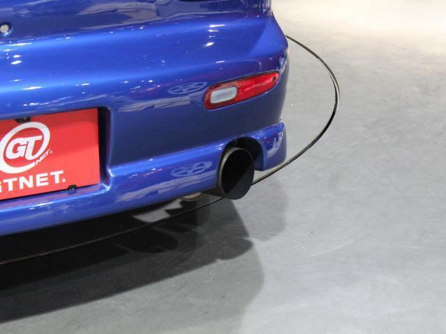 「マツダ」「RX-7」「クーペ」「兵庫県」の中古車9