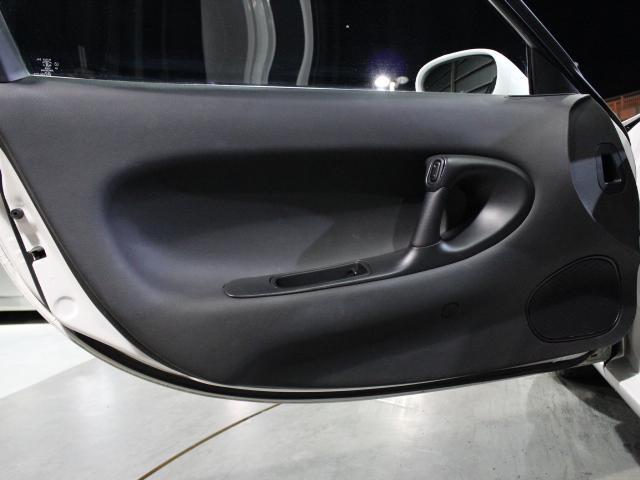 「マツダ」「RX-7」「クーペ」「兵庫県」の中古車49