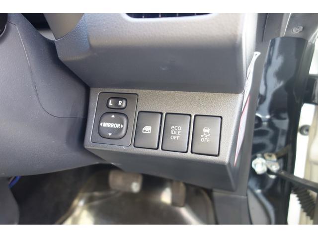 セロ S アクティブトップ ターボ アイドリングストップ ETC シートヒーター ブルートゥスーオーディオ(13枚目)