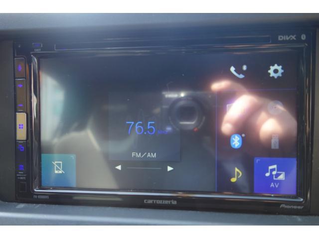 セロ S アクティブトップ ターボ アイドリングストップ ETC シートヒーター ブルートゥスーオーディオ(18枚目)