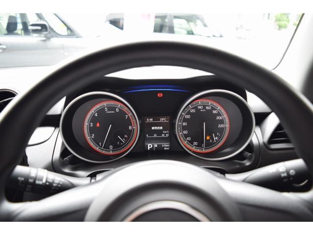 スズキ スイフト XG新車ベースからHVグレードまで選択OK 全カラーOK