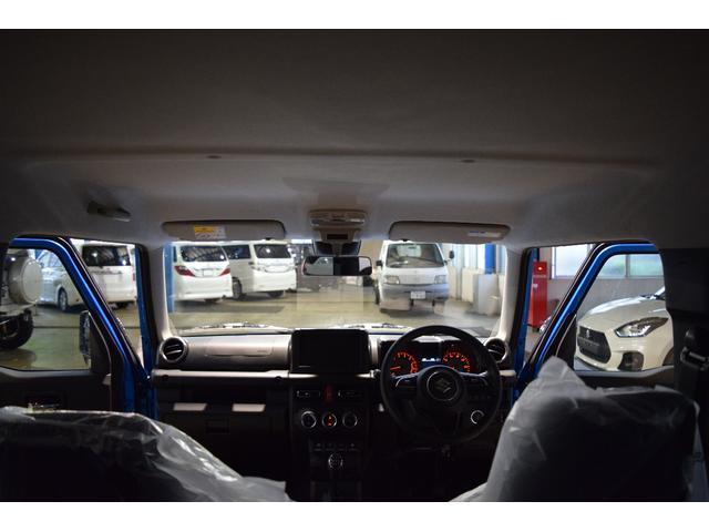 「スズキ」「ジムニー」「コンパクトカー」「島根県」の中古車7