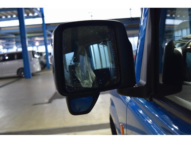 「スズキ」「ジムニー」「コンパクトカー」「島根県」の中古車24