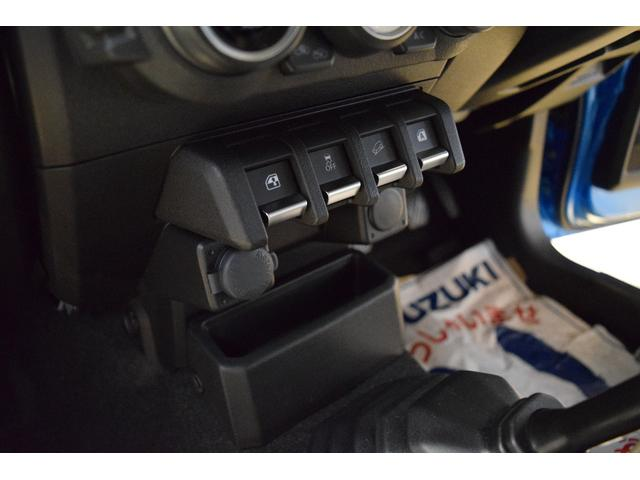 「スズキ」「ジムニー」「コンパクトカー」「島根県」の中古車34