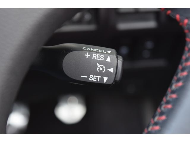 レクサス IS 250CバージョンL 赤革エアシート純ナビDTV電動OP