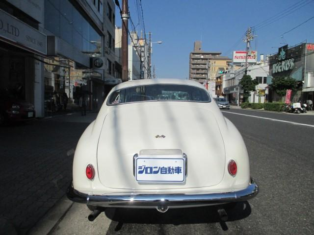 「ランチア」「ランチア」「コンパクトカー」「大阪府」の中古車3