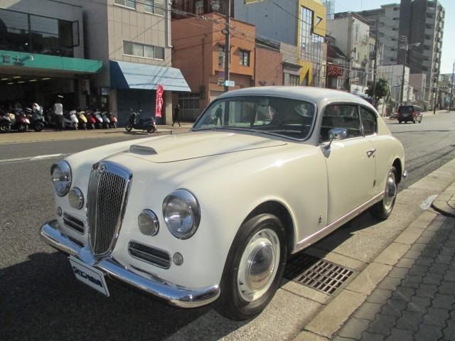 「ランチア」「ランチア」「コンパクトカー」「大阪府」の中古車7