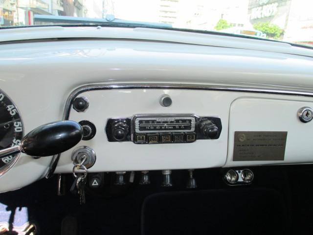「ランチア」「ランチア」「コンパクトカー」「大阪府」の中古車10