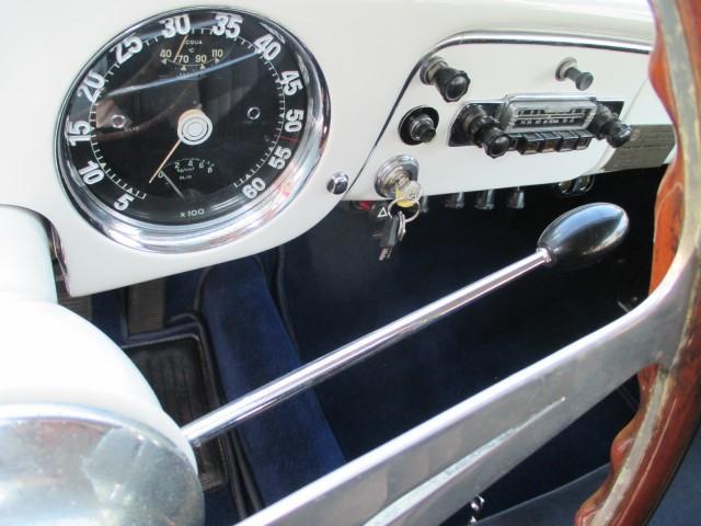 「ランチア」「ランチア」「コンパクトカー」「大阪府」の中古車11