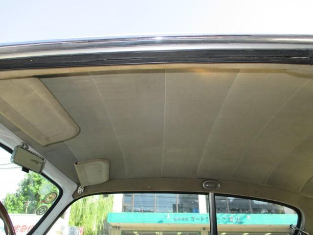 「ランチア」「ランチア」「コンパクトカー」「大阪府」の中古車12