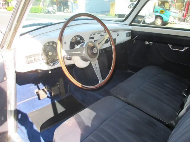「ランチア」「ランチア」「コンパクトカー」「大阪府」の中古車15