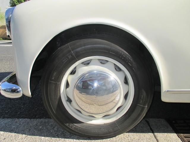 「ランチア」「ランチア」「コンパクトカー」「大阪府」の中古車19