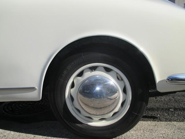 「ランチア」「ランチア」「コンパクトカー」「大阪府」の中古車20