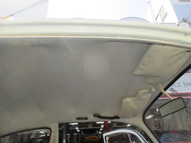 「フォルクスワーゲン」「VW ビートル」「クーペ」「大阪府」の中古車12