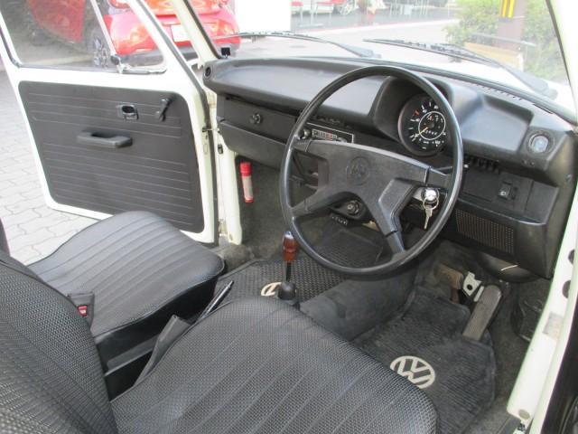 1303S ディーラー車(15枚目)