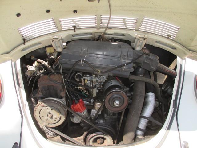 1303S ディーラー車(17枚目)
